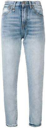 R 13 Milf jeans