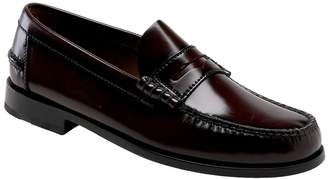 Florsheim 'Berkley' Penny Loafer