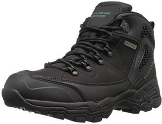 Skechers USA Men's Pedley Aster Ankle Bootie