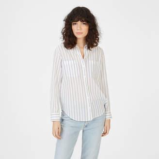 Club Monaco Claudia Shirt
