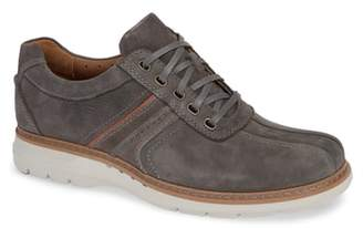 Clarks R) Un Ramble Go Sneaker