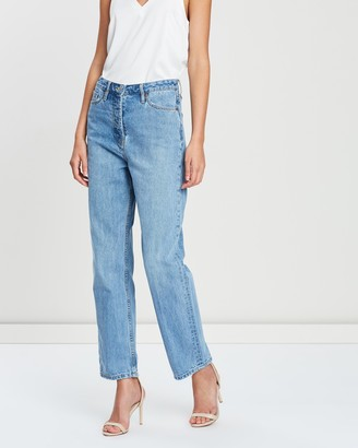 Camilla And Marc Zoe Jeans