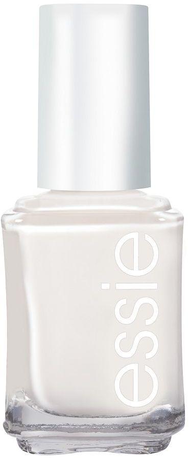 Essie Sheers Nail Polish - Marshmallow