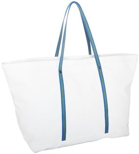 Lacoste Classic Pop Large Shopping Tote