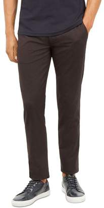 Ted Baker Willham Slim Fit Trousers