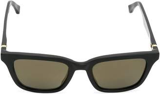 Mykita 'Orchard' sunglasses