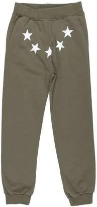 Odi Et Amo Casual pants - Item 13087144WV