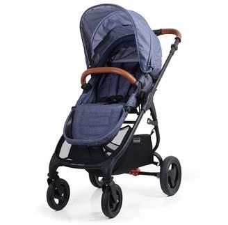 Valco Baby Valco Snap Ultra Trend Lightweight Stroller