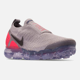 Nike Men's VaporMax Flyknit MOC 2 Running Shoes