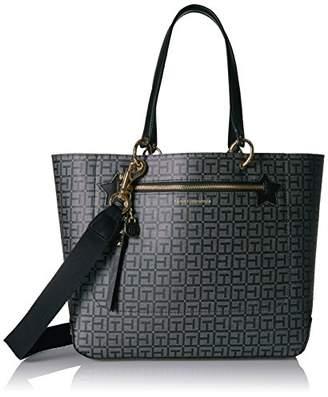 Tommy Hilfiger Tote Bag for Women Item