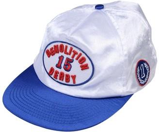 Filles a papa FAP Hats