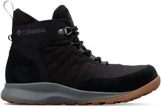 Columbia Leisure Nikiski Winter Boots