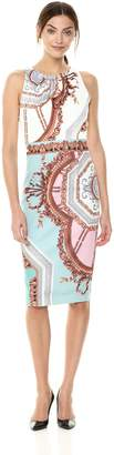 Ted Baker Women's Orlla Dress