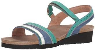 Naot Footwear Women's Beverly Sandal