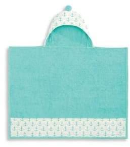 Elegant Baby Bath For Kids Shopstyle Uk