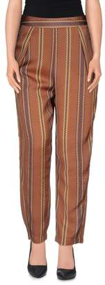 Made For Loving Casual trouser