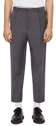 AllSaints Siris Slim Fit Trousers