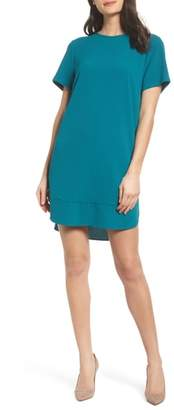 Felicity & Coco Emerson Shift Dress