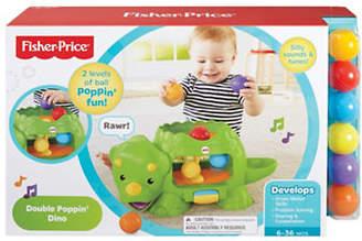 Fisher-Price Poppity Pop Dino