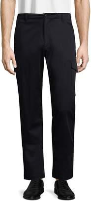 Theory Men's Zaine Farrington Chino Pants