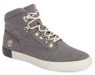 Timberland Newport Bay 2.0 Sneaker