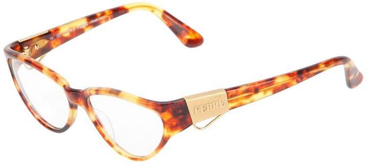 Gianfranco Ferre Vintage Vintage glasses