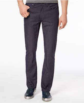 Kenneth Cole New York Kenneth Cole Men's Slim-Fit Stretch Jeans