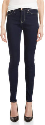 YMI Jeanswear Mid-Rise Skinny Jeans