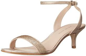 Pelle Moda Women's Fabia Dress Sandal