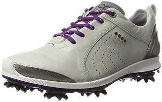 Ecco Women's BOIM G 2 Free Golf Shoe
