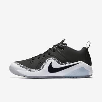 Nike Force Zoom Trout 4 Men's Turf Baseball Shoe