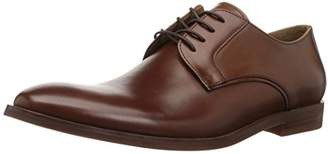 Aldo Men's Yilaven Oxford