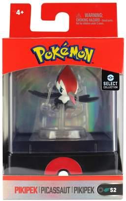Pokemon Pikipek Figure