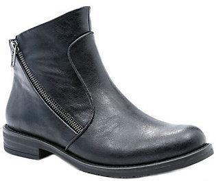 BareTraps Baretraps Ankle Boots - Cathryn $59.98 thestylecure.com