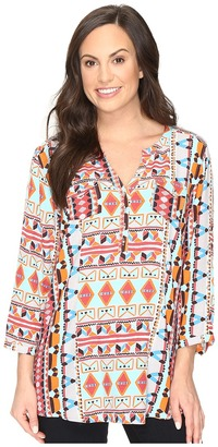 Ariat Shelly Tunic $49.95 thestylecure.com