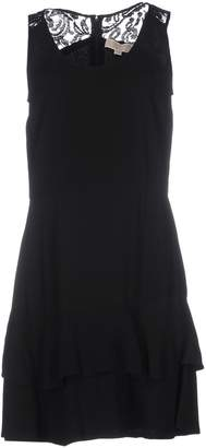MICHAEL Michael Kors Short dresses - Item 34678286JV