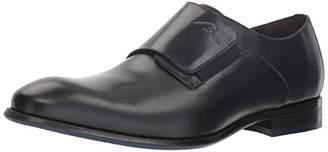 Bacco Bucci Men's Parish Monk-Strap Loafer