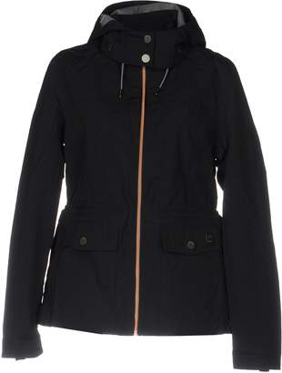 Helly Hansen ASK & EMBLA by Jackets