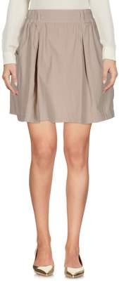 North Sails Mini skirts - Item 35347956KP