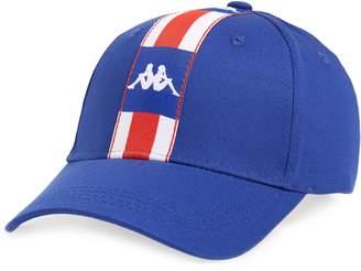 Kappa Authentic LA Barsmin Baseball Cap