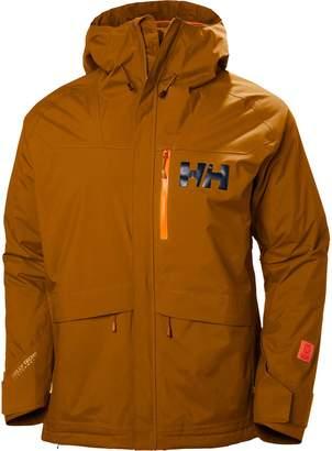 Helly Hansen Fernie Jacket - Men's