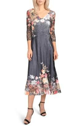Komarov Petite Dresses Shopstyle