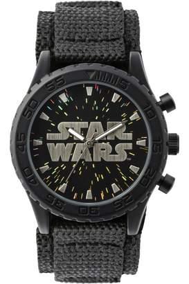 Disney Childrens Star Wars Watch STW1301
