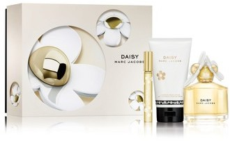 Marc Jacobs Marc Jacobs Daisy Set (Limited Edition) ($172 Value)