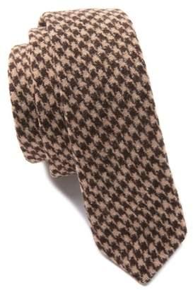 Appaman Tie (Little Boys & Big Boys)