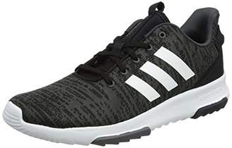 f6ccdbccbe74c1 Adidas Running Shoes Sale Men - ShopStyle UK