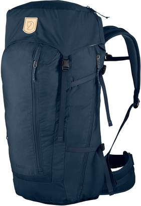 Fjallraven Abisko 35 Hiking Backpack