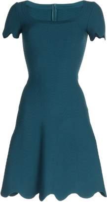 Alaia Short dresses - Item 34896067WS