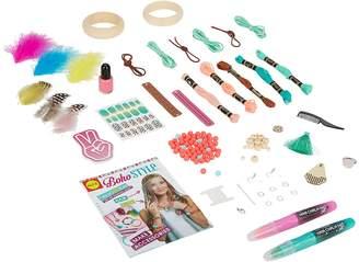 Alex Boho Style Kit