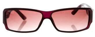 Christian Dior Shiny 1 Sunglasses